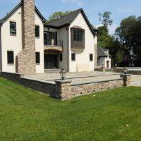 Latest Landscape Design Ideas Guide