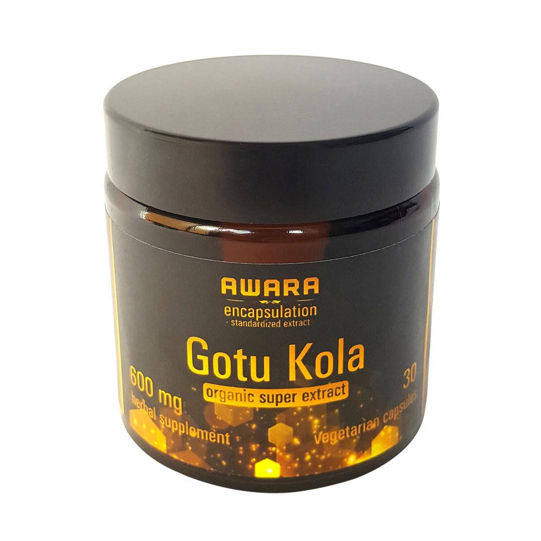 Buy Awara gotu kola wheels caps