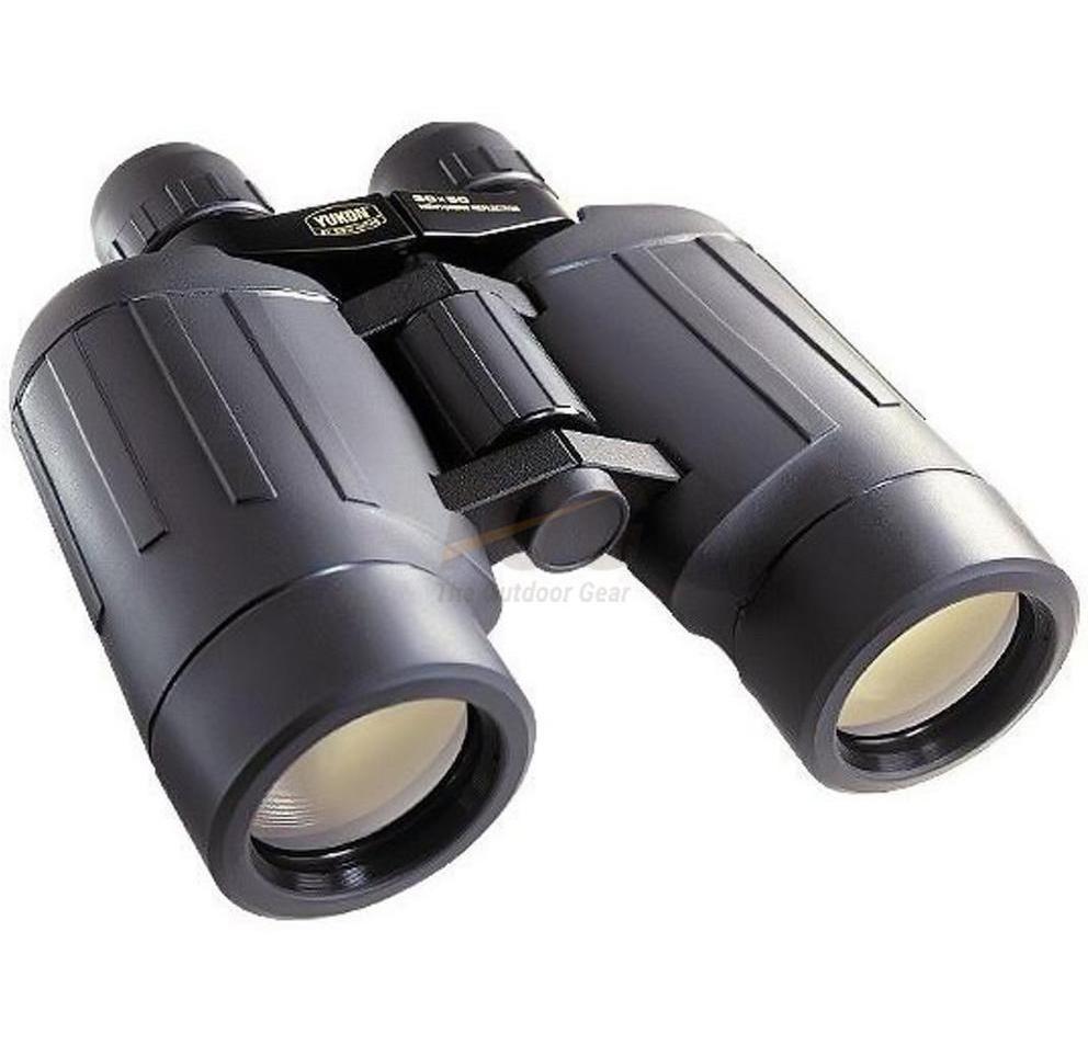 Buy Yukon Nrb 30x50 Binocular in Dubai at cheap price