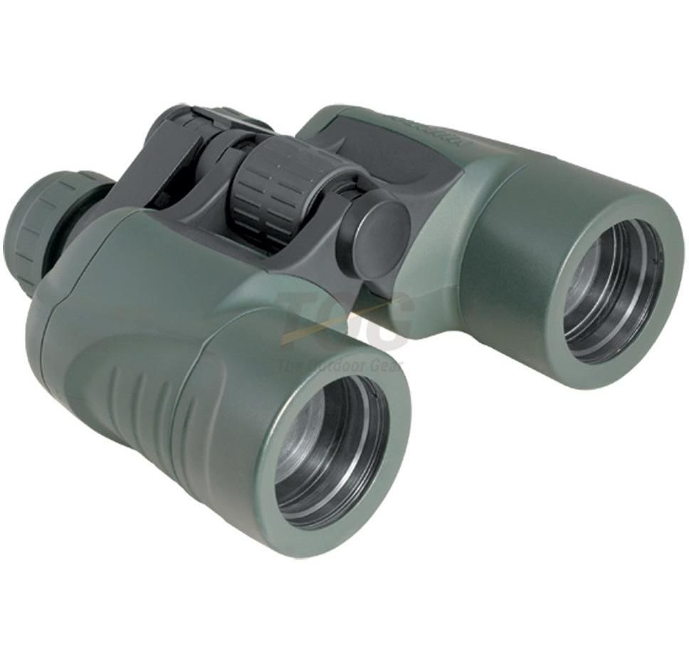 Buy Yukon Futurus 8x40 Binocular in Dubai at cheap price