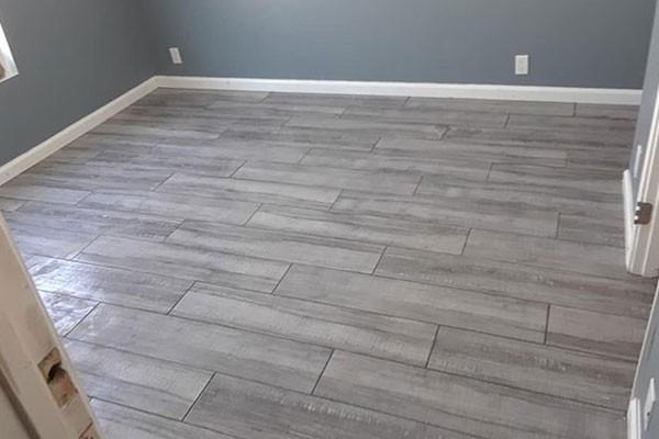 Patrick Curry's Local Tile Installation Service El Dorado Hills CA