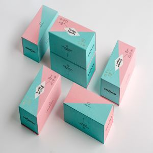 Personalize Product Boxes Unique Marketing Approach for your Products