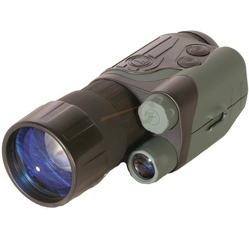 Buy Yukon Nvmt Spartan 4x50 Nightvision in Dubai at cheap price