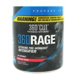 Best Bodybuilding Supplements for Muscle Gain