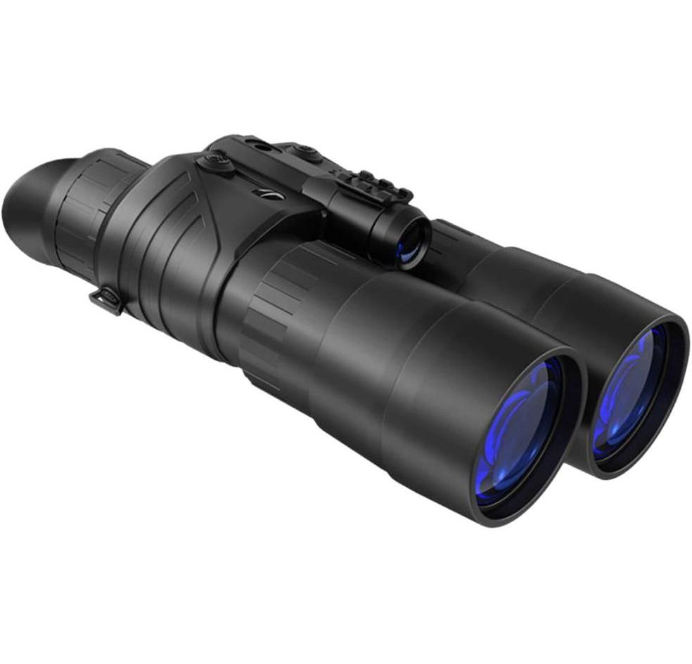 Buy Pulsar Edge Gs 2.7x50 Nv Binocular in Dubai at cheap price