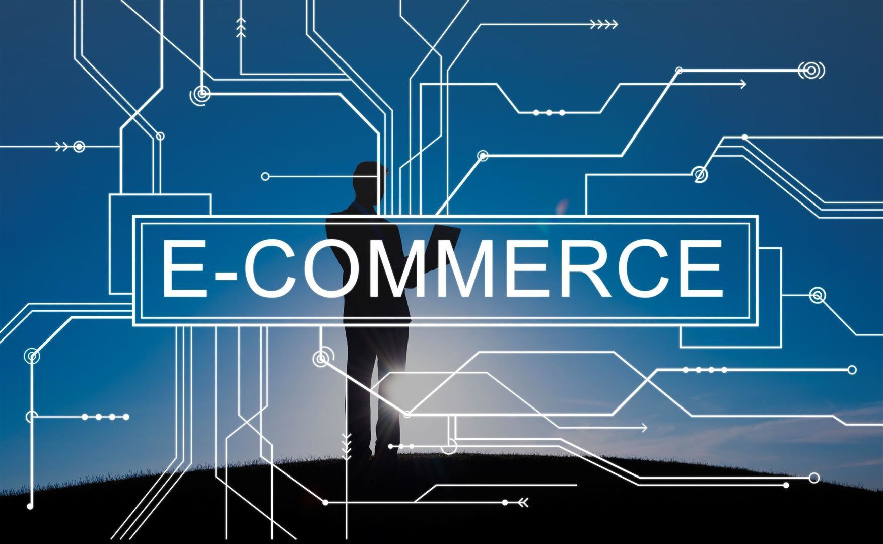 Understanding Automation in Ecommerce- A guideline