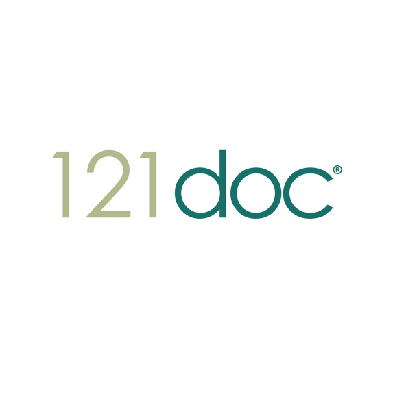 121doc Voucher Codes 2019 - 121doc Discount Code