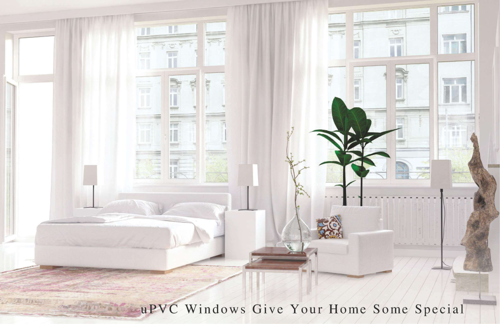 Upvc Windows Give Your Home Some Special  |authorSTREAM