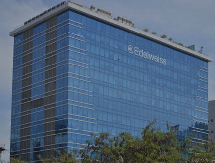 Property Consultants in Mumbai – Edelweiss Home Search