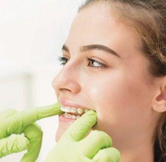 Some Important Benefits of Orthodontics