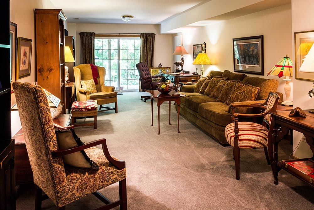 G&G Gutter Service & Home Improvement