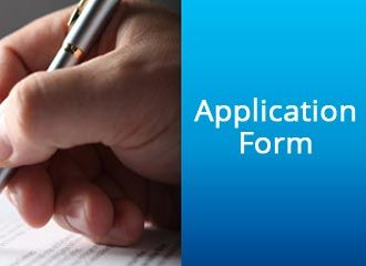 TISSNET Application Form 2019 - Registration Start from 24th October apply Here