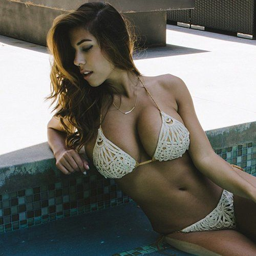 Connaught Place Escorts Service Call Girls in Connaught Place Escort