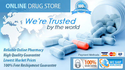 Giant Pharmacy Online