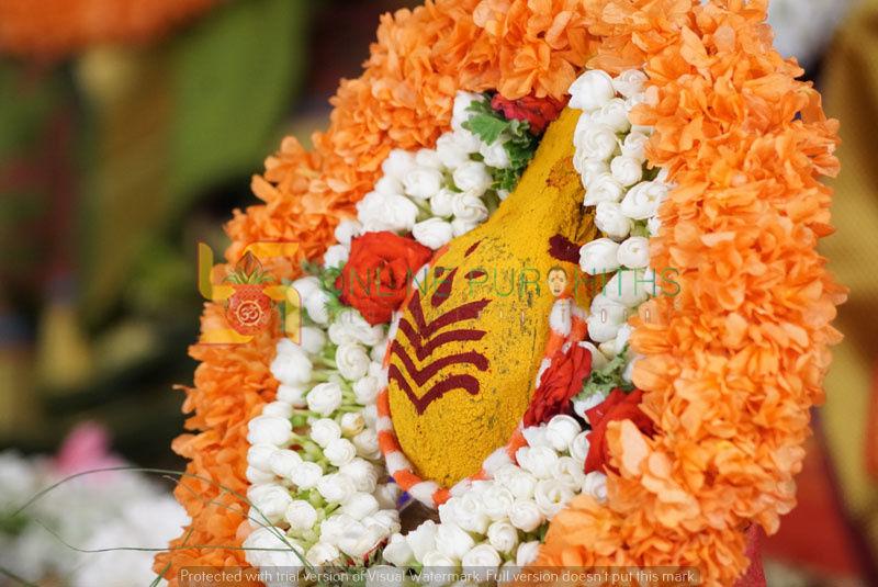 Pandit ji in Bangalore-Online Puja Booking-Hindu Pooja Services