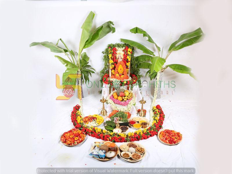 Saraswati Puja-Online Booking of Pandit for Saraswati Puja