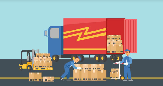 3 Best Australia Post Shipping Magento 2 Extensions | 2020