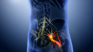 Chiropractor for Sciatica: Manage Pain with Chiropractic Treatment