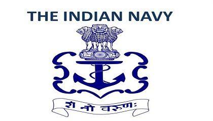 Indian Navy Recruitment for Trade Apprentice 275 Vacancies 2018