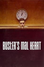 Buster's Mal Heart (2016) - Nonton Movie QQCinema21 - Nonton Movie QQCinema21
