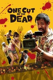 One Cut of the Dead (2017) - Nonton Movie QQCinema21 - Nonton Movie QQCinema21