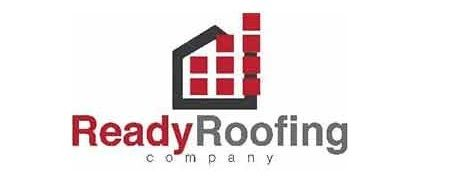 Professional Roof Inspection Service in Raleigh