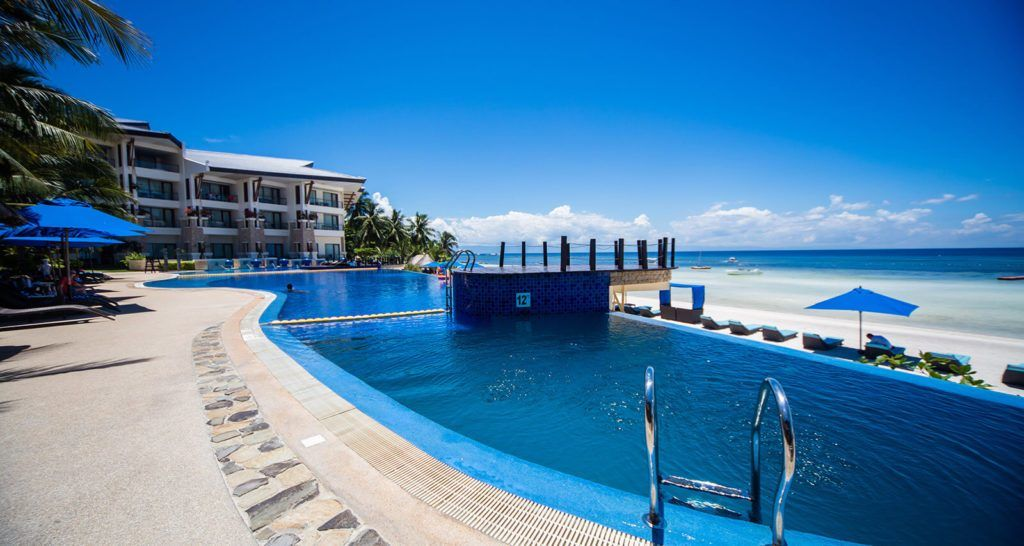 The Bellevue Resort in Bohol, Philippines | Official Website