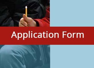 SAAT Application Form 2019 - Registration, Dates, Fees, How to Apply