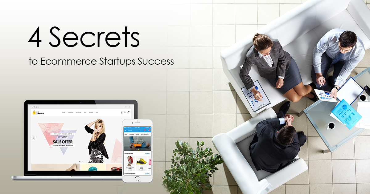 Secrets Of Hiring Web And Mobile Apps Development Company
