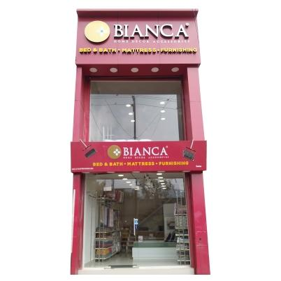 Mattress Stores in Mumbai - Bianca Home – Biancahomestore