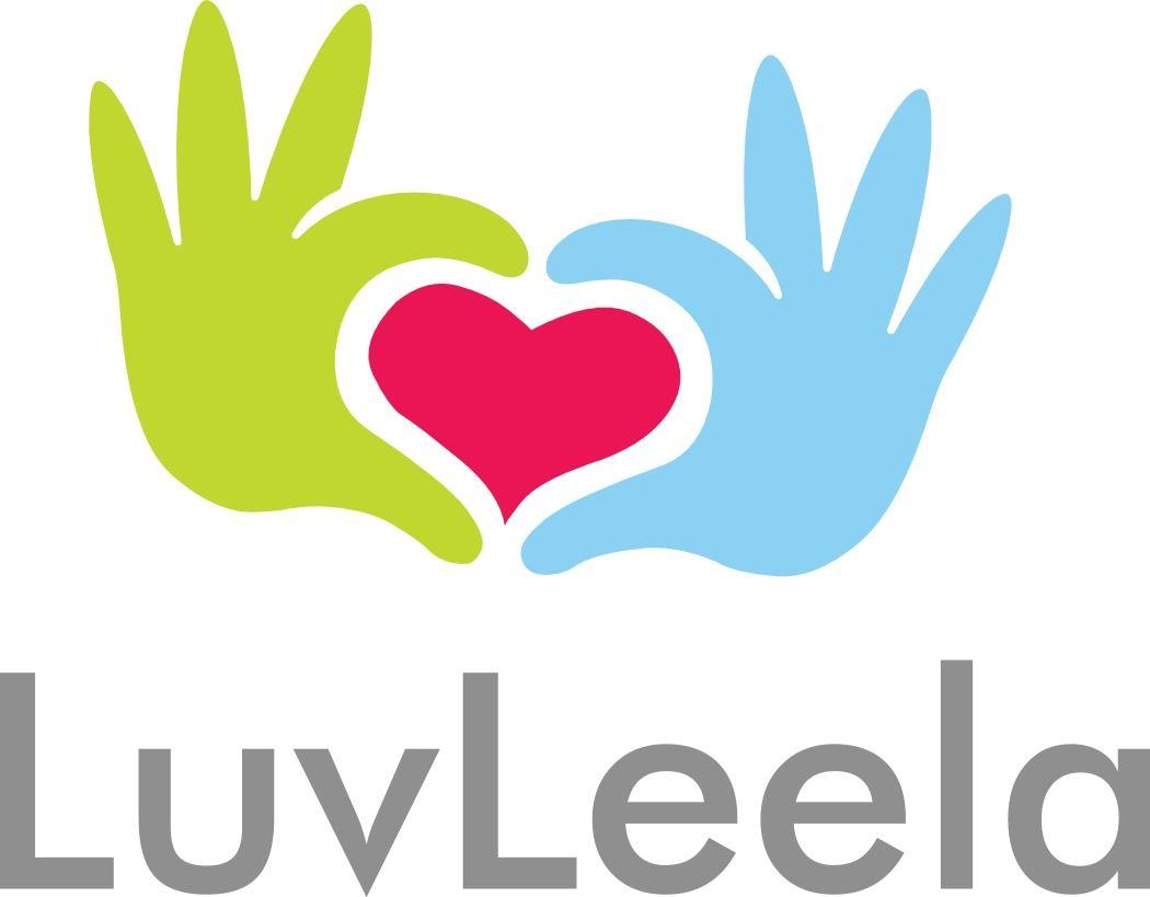LuvLeela.com Alpha to omega of Relationships