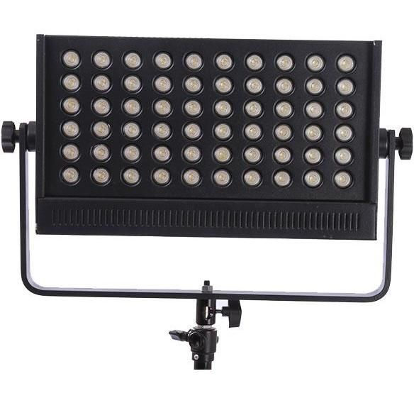 Buy T&y Video Light Led Ty660 in Dubai at cheap price