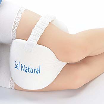 Knee Pillows Are Not Only For Knee Arthritic Joints
