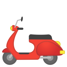 Which Mobility Scooter Is Best For Me