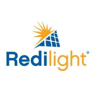 Smart LED Lighting System