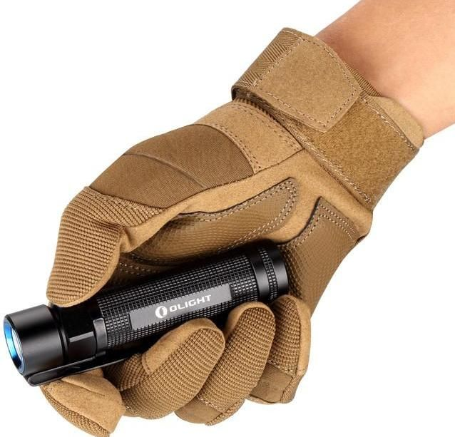 Buy Olight S2 Baton 950 Lumens in Dubai at cheap price