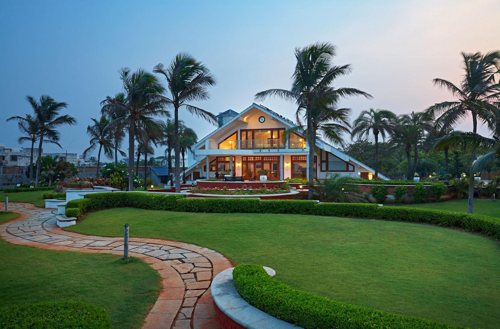 Beach Wedding Venue in ECR   Villas for Rent in ECR   Outdoor Wedding Venue in ECR   Beach Resort for Wedding in ECR   Outdoor Wedding Location – The Blue House