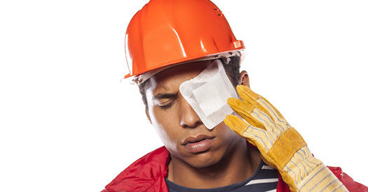 Why the role of workers comp lawyer is important for claiming workplace injury?