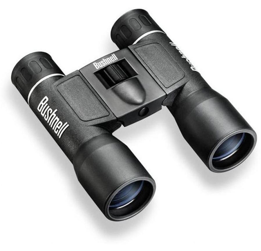 Buy Bushnell 12x32 Powerview Roof Prism Binoculars in Dubai at cheap price
