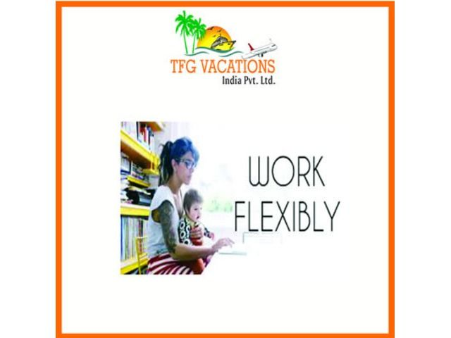 Part Time Jobs in Andhra Pradesh, Find Part Time Jobs Andhra Pradesh, Free Classifieds