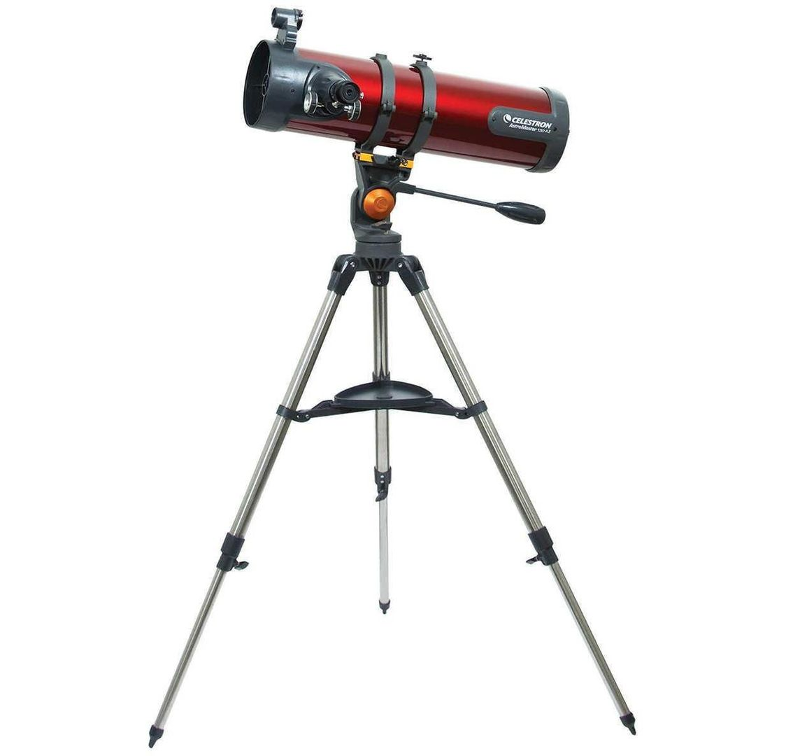 Buy Celestron Astromaster 130 Az Telescope in Dubai at cheap price