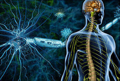 Best hospitals for neurology in India | Neurology treatment in India