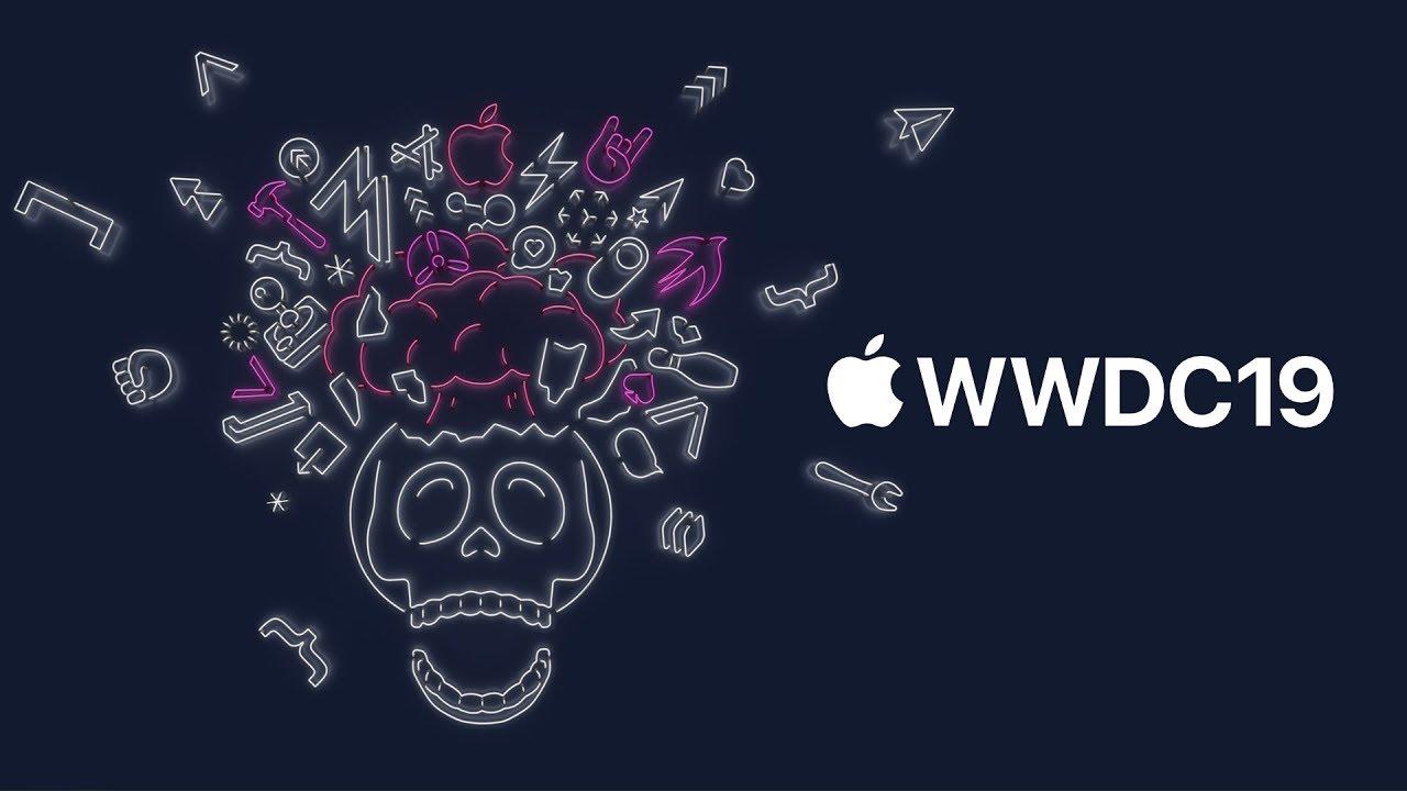 Apple WWDC Keynote Rumours
