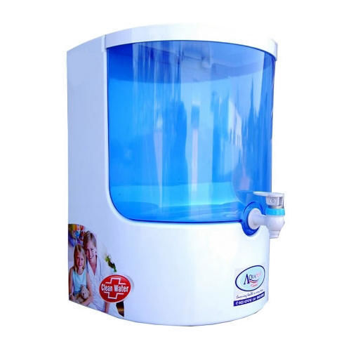 Doorstep RO Repair Services in Delhi & NCR | Water Purifier Solution