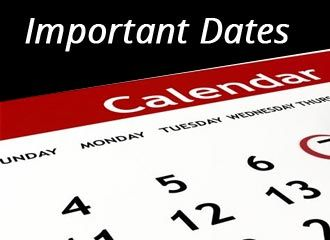 VITEEE Important Dates 2019 - Check Complete VITEEE Schedule Here