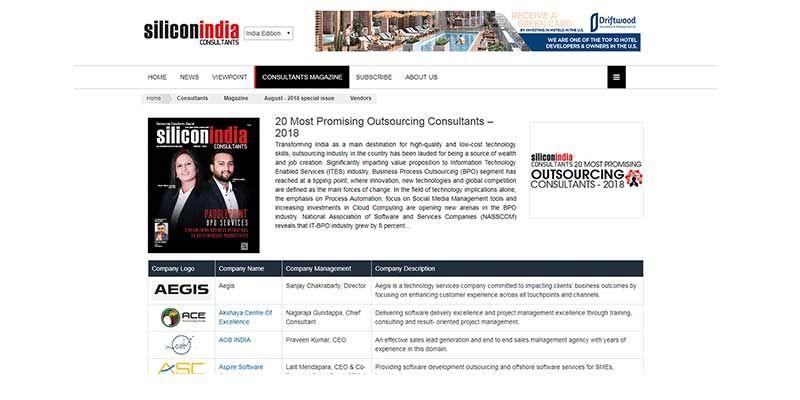 Lead Generation Company | B2B lead generation | B2B sales lead