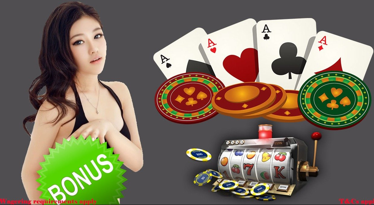 Online Gambling for All UK Player