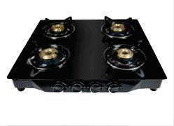 Gas Stoves |Kitchen Appliances |Gas Stove 3 Burner |Gas Burners