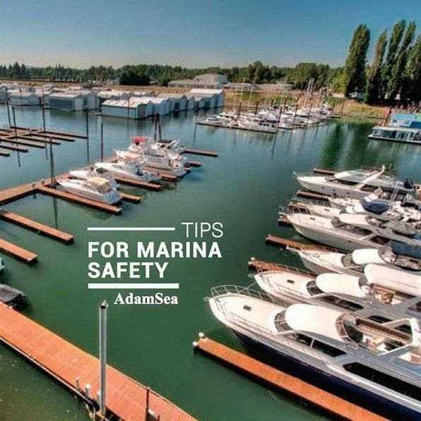 All You Need to Know About Buying Boats Online