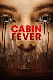 Cabin Fever (2016) - Nonton Movie QQCinema21 - Nonton Movie QQCinema21
